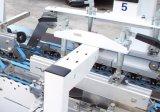 Caja de papel plegado y encolado de maquinaria (GK-1100GS)