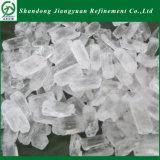 Heptahydraat 99.5% van het Sulfaat van het Magnesium van de hoge Zuiverheid