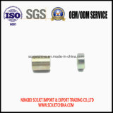Soem-Puder-Metalteil-Hersteller