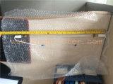 Высокое качество 2 Квт портативных УФ лампа исцеление машины