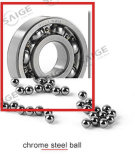 Stick Low Price Grinding Media Steel of ball