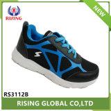 Beste verkaufenturnschuh-Frauen-Großverkauf-Sport-bunte laufende Schuhe