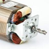 Motor de C.A. para o eixo do Shredder de papel como Requirments de Costomer
