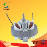 Малые электродвигателя вентилятора с помощью медного провода