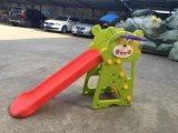 متعدّد وظائف جديدة تصميم أطفال ملعب داخليّة ليّنة