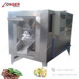 Qualitäts-Bratkaffee-Maschine für Verkauf