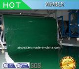 中国の熱い卸売0.8mm 2mm 3mm 4mmの厚さのコンベヤーベルト