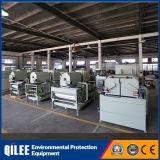 Matériel de asséchage de cambouis d'épaississement de tambour rotatoire pour l'usine de fabrication de papier