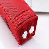 Altoparlante senza fili, rettangolo dell'altoparlante di Bluetooth ed altoparlante stereo