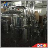 Fornecimento direto de fábrica máquina de Destilação de óleos essenciais