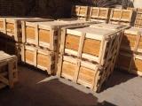 Mattonelle rosse delle lastre del travertino dell'Iran
