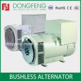 Generatore senza spazzola caldo di vendite 30kVA della fabbrica della Cina