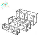 Ereignis-Aluminiumschrauben-Binder für Verkauf
