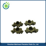 pièces de rechange d'usinage CNC en aluminium, Auto, vélo, moto pièces de rechange BCR074