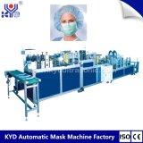 SMS die Voor consumptie geschikte volledig Automatische Vrije Steekproef Chirurgisch GLB Machine maken