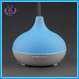 Отражетель ароматности первоначально Новы продукта DT-1516 серый ультразвуковой