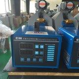 색깔 주된 배치 섞는 기계를 위한 부피 측정 Doser