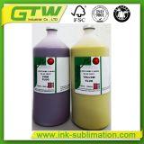 J-kubus RP41 de Inkt van de Kleurstof met Briljante Kleur voor de Druk van de Overdracht