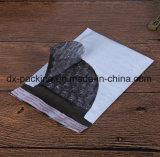 Pellicola bianca della coestrusione di indumento del sacchetto della bolla di logistica Shockproof impermeabile della busta