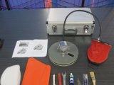 Портативные испытание и инструменты ремонтировать для костюма погружения