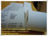 roulis thermique de caisse comptable 2 1/4*75feet (SP55M)