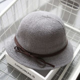 Chapéu de caçamba coloridos de lazer com o logotipo personalizado