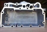 De Dekking van de Koeler van de olie voor Deutz Motor Bfm1013