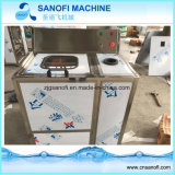 Semi-automatic 5 Gallon Bottle External& Internal Washing Machine