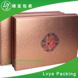 パッキング/包装のためのカスタムボール紙のペーパーギフト用の箱