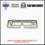 Il magnesio Am60b di alta qualità le parti della pressofusione