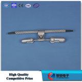 De lucht Bumper van de Kabel voor ADSS& Opgw