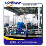 Neue Entwurfs-Erdölgewinnung-Einrückarm-Hersteller