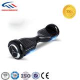 LEDの軽い卸売との電気スクーター36V Hoverboard
