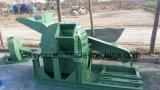 木工業のハンマー・ミルの木製の剃る機械(WSHT)