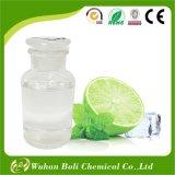 Pegamento del poliuretano para el uso de uso múltiple