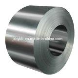 G550 полностью жесткий Стальной материал Z275 оцинкованной стали регулярно катушки Spangle Chromated Gi