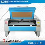 De Machine van het Knipsel en van de Gravure van de Laser van Co2 (GLC-1290T)