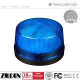 DC12 het getelegrafeerde Licht van de Stroboscoop voor Veiligheidssysteem