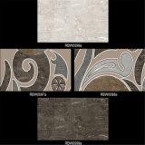 Rbw00101Cozinha azulejos de cerâmica