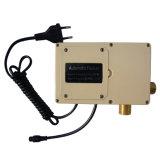 Bec automatique complet de taraud de détecteur de robinet d'eau d'accessoires de salle de bains de RoHS de la CE pour la cuisine