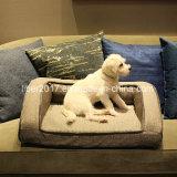 كبيرة كلب سرير أريكة محبوب باع بالجملة شريكات بناء كلب سرير محبوب سرير لأنّ شتاء