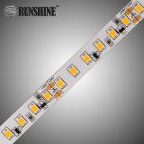 Striscia flessibile 60LEDs 12W /M, Samsung SMD 2835 del LED