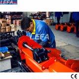 Fabricant et fournisseur pour timon rotatif de prise de force 3 points