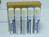 N990pana-028 Panasonic Touch avec une haute qualité de lubrification