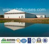 Proveedor Profesional de Fabricación de Estructuras de Acero