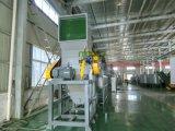 Geweven zakken die installatie/van de Meststof zakkenmolen/plastic maalmachinemachine verpletteren
