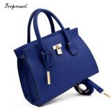 Sac fourre-tout Tripman Lady couleurs Fashion estimé sac à main