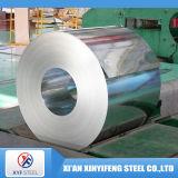 bobina del acero inoxidable 201 304 316