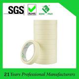高品質の白い自動絵画保護テープ