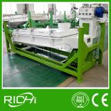 Richiの牛供給の餌の機械及び家禽は生産機械を入れる